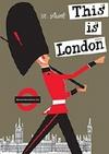 FILE05「ジス・イズ・ロンドン」