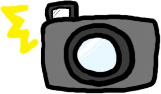 カメラ2.jpg